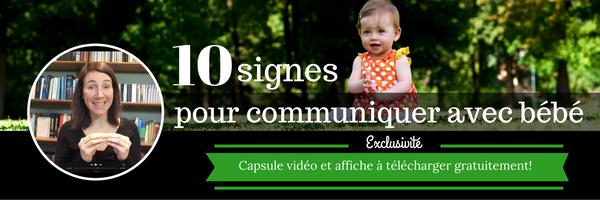 mailchip-10-signes-pour-communiquer-avec-bebe